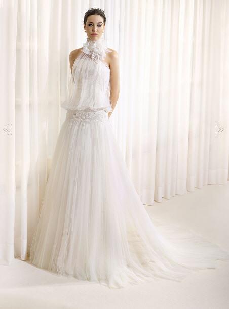 Acquistare Delsa Fashion 2014 > F2004