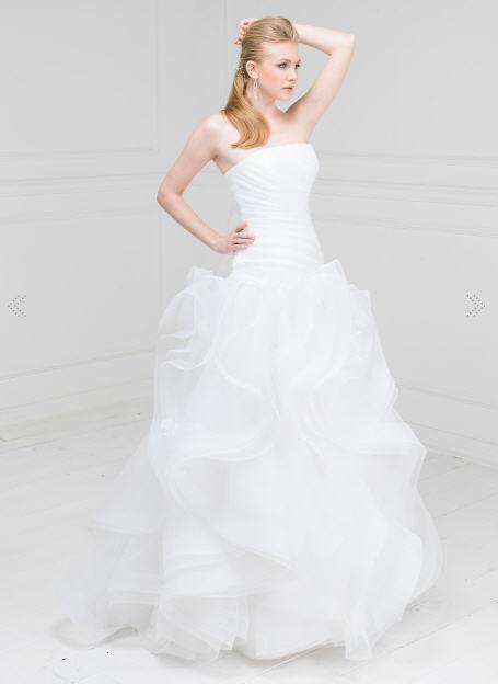 Acquistare Delsa Couture 2014 > D6603