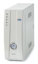 Compro Depuratore d'acqua a Osmosi Inversa serie E-400