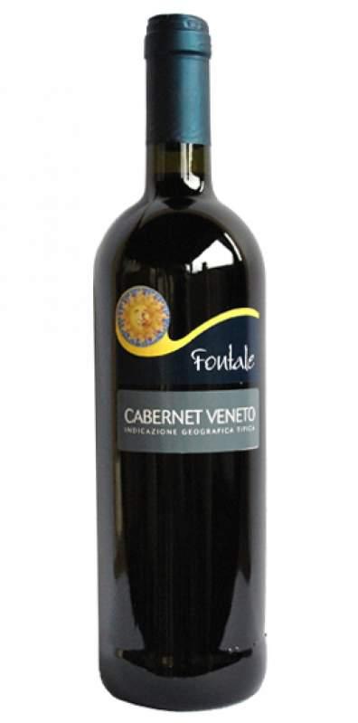 Compro Italian Wine