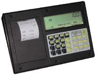 Terminale Elettronico Computerizzato  Serie  Ip - Star