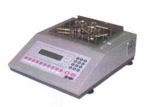 Bilancia Con Funzione Contapezzi   Serie  Ip 311 Cp 65