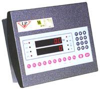 Terminale Elettronico Computerizzato  Serie  Ip 311