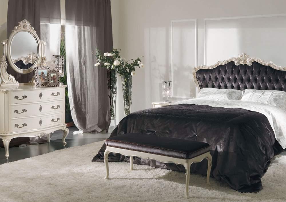 Compro Camera da letto