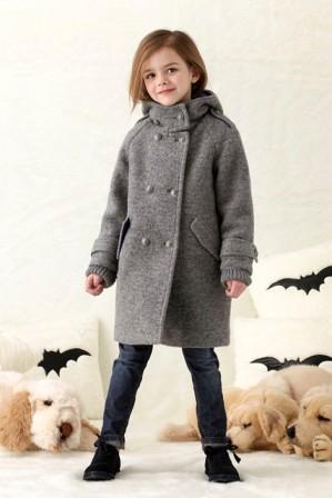Compro Детская одежда оптом