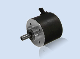 Compro Incremental optical encoder TK15