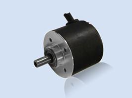 Compro Incremental optical encoder TK15