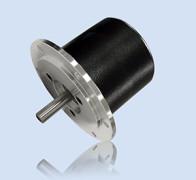 Compro Incremental optical encoder TK100