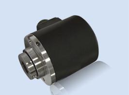Compro Encoder optical incremental TKW615