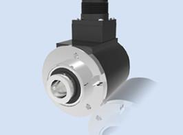Compro Absolute optical encoder TKE615 (singleturn)