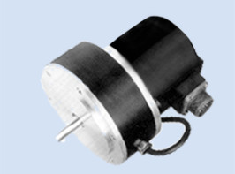 Compro Encoder with centrifugal relay TRC100