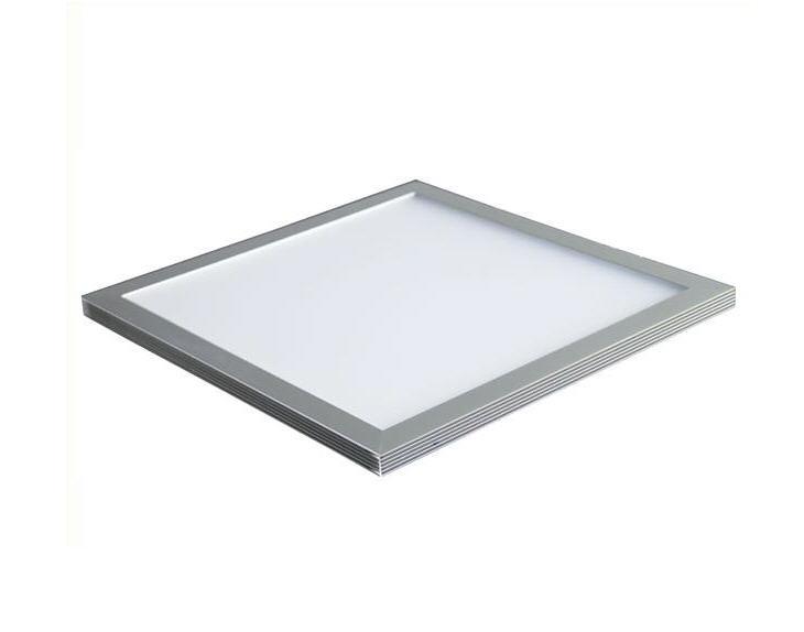 Compro LED panel 60x60