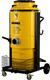 Compro M450S industrial vacuum cleaner
