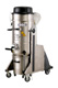 Compro TS220 Z2-Z22 ATEX proof three-phase industrial vacuum cleaner