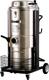 Compro M450S EX Wet&Dry air powered vacuum cleaner