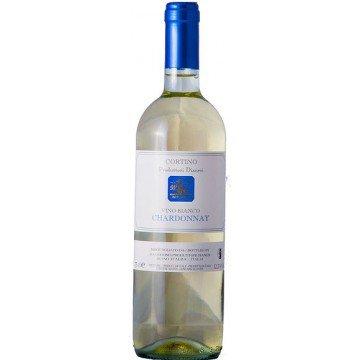 Compro Белое вино