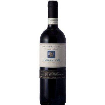 Compro Красное вино