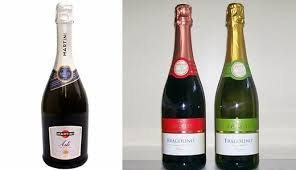 Compro Fragolino Vino dolce FIORELLI - bott. 750 ml