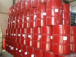Compro OLIO, OIL - PALM OIL / SOYA BEAN OIL / SUNFLOWER OIL / RAPESSED OIL