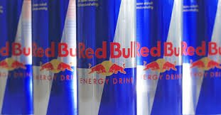 Compro ENERGY DRINK RED BULL