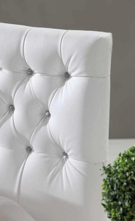 Acquistare Letti design made in italy 8