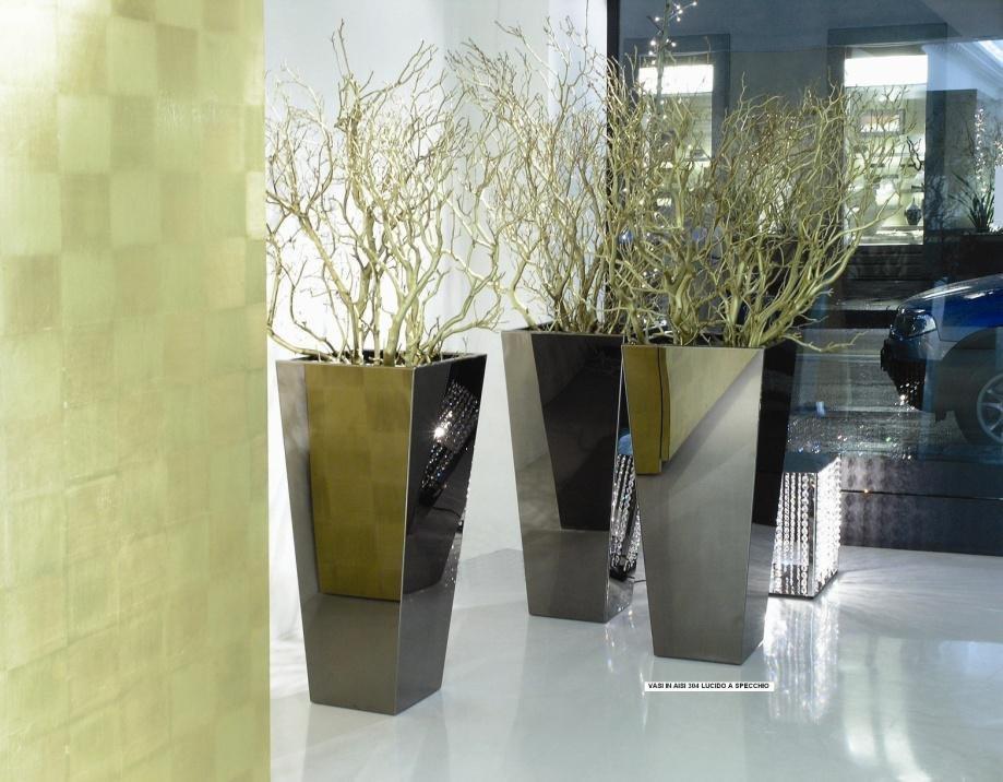 Compro Crestani Vase