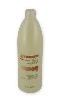 Compro Ap Tricosistem Cream Developer