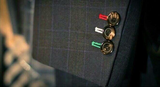 Compro Одежда для мужчин производим в Италии