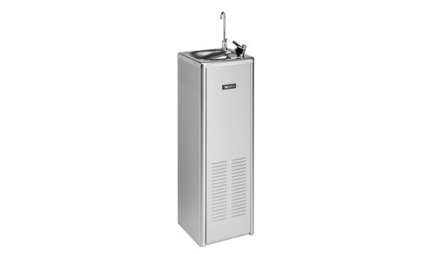 Acquistare Питьевой фонтан Refresh® P 80|240 HPDC®|260
