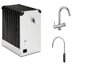 Acquistare Охладитель воды Refresh U 80/240 HPDC/ 260