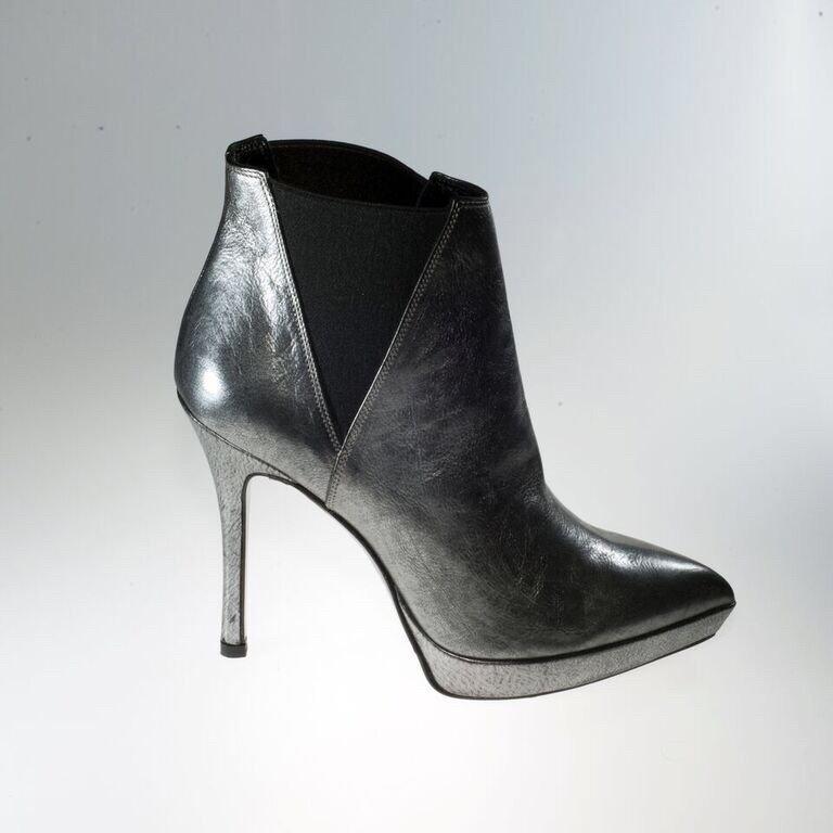 Compro Итальянская обувь женская от производителя