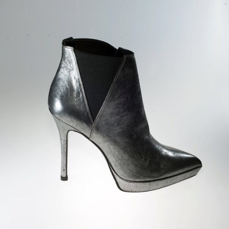 c397afd36 Итальянская обувь женская от производителя buy in Fermo on Italiano