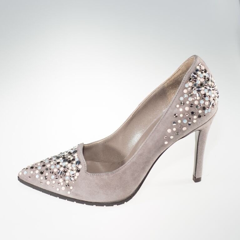 Compro Женская обувь коллекция осень-зима 15/16 под заказ в Италии