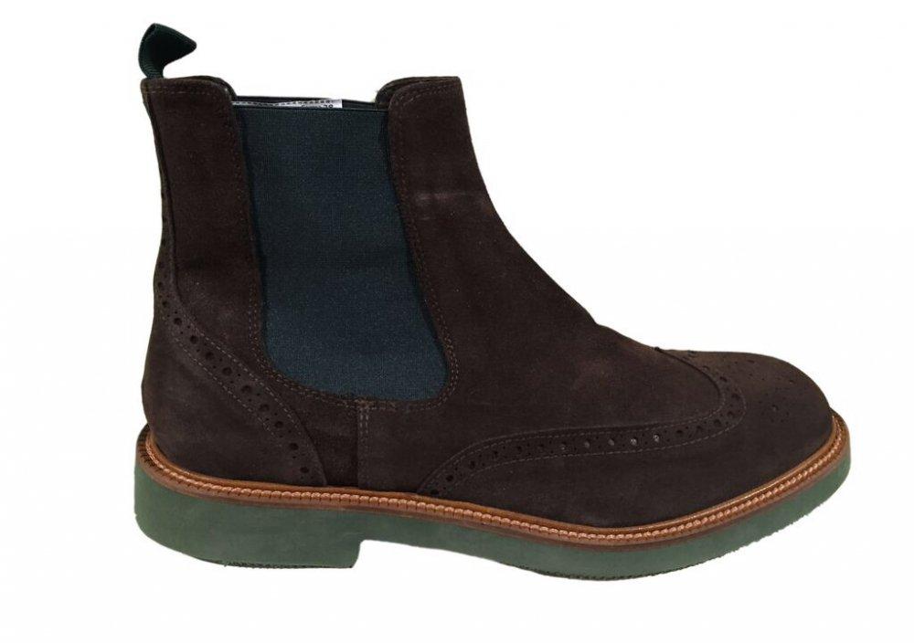 87f682992 Итальянская обувь от производителя buy in Fermo on Italiano