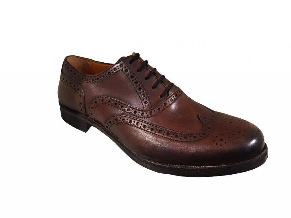 Compro Мужские туфли