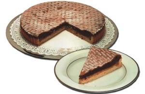 Compro Torta bigusto