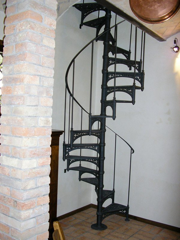 Buy Interior stairs
