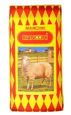 Acquistare Mangimi per animali da reddito: ovini
