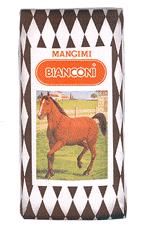 Acquistare Mangimi per cavalli