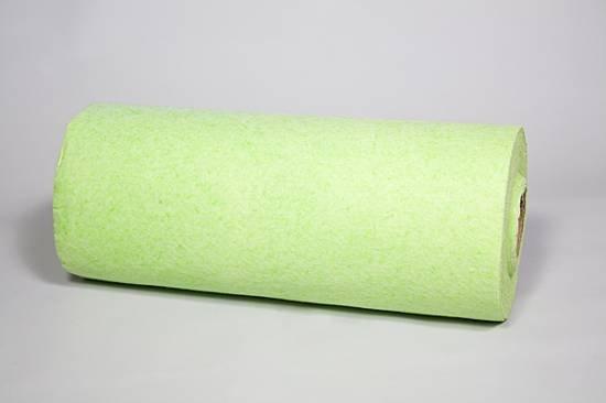Compro TnT colore unito verde da 230 g