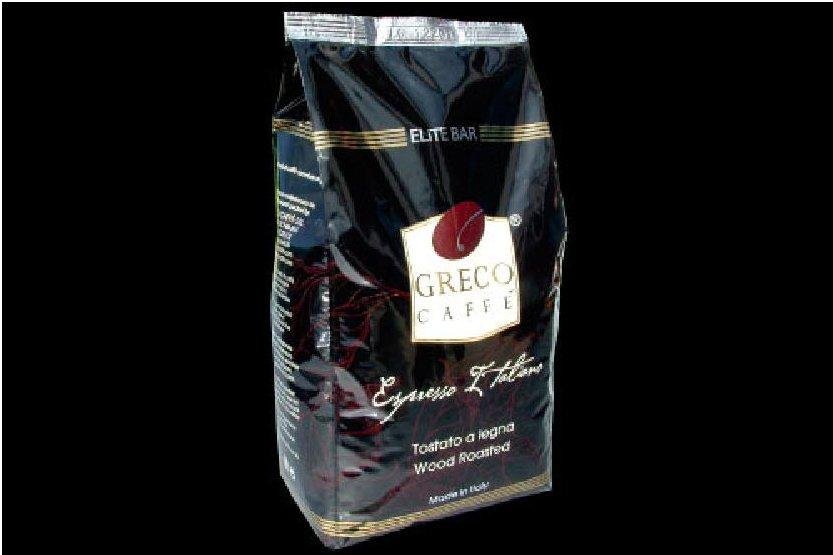 Compro Caffè in Grani