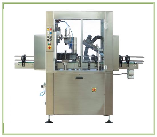 Compro Lava-asciugatrice Lab-10