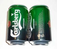 Compro Birra 250ml heineken Birra