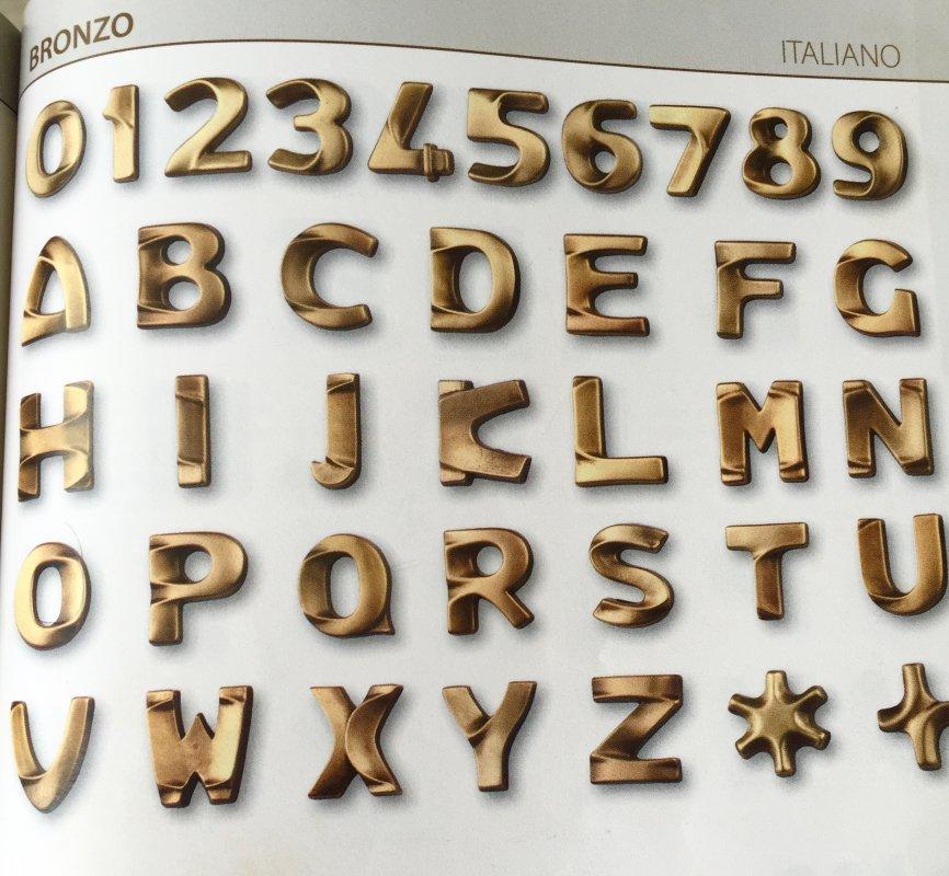 Compro Изделия из стали, бронзы и фарфора.