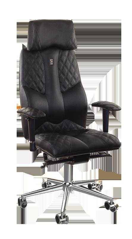 Acquistare Poltrona ergonomica BUSINESS