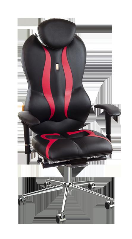 Compro Poltrona ergonomica direzionale GRAND
