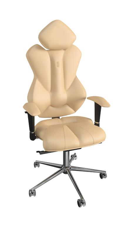 Acquistare Poltrona direzionale ergonomica ROYAL