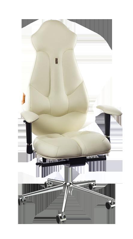 Acquistare Computer sedia ergonomica IMPERIAL