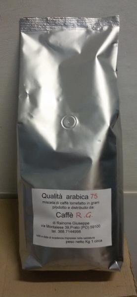 Acquistare Caffè