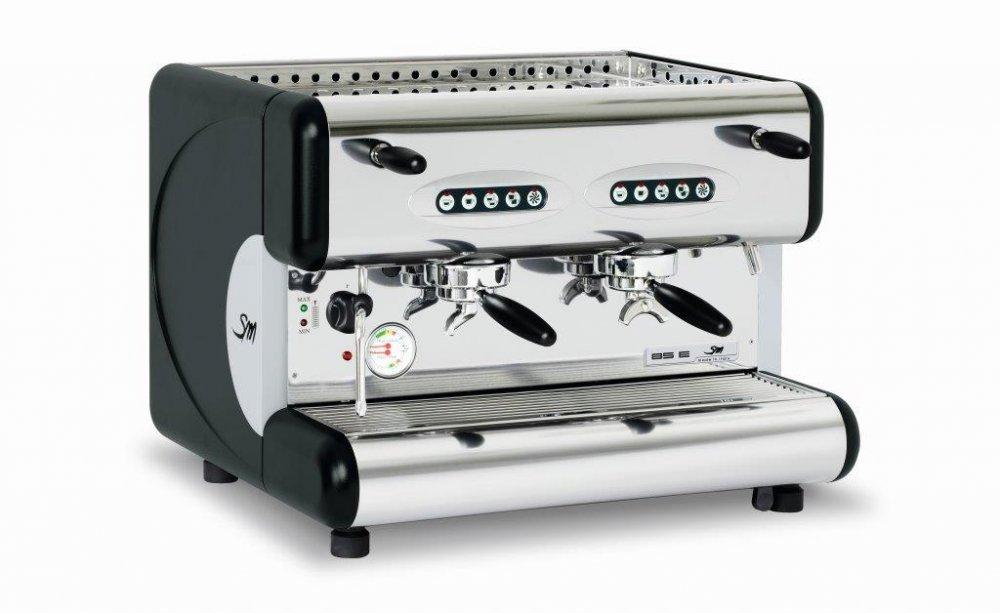Compro 85 E - Macchina caffe espresso